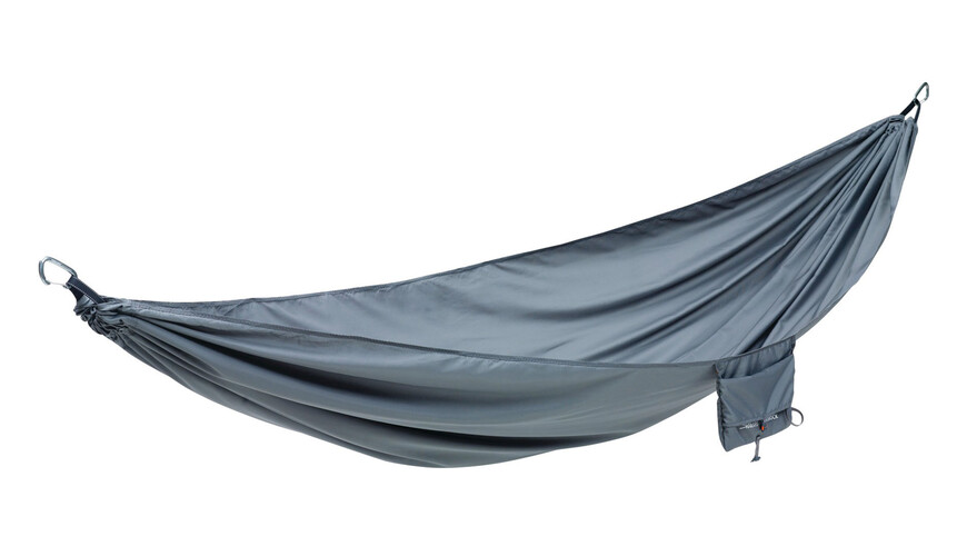 Therm-a-Rest Slacker hangmat Single grijs